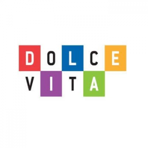Logo Dolce Vita