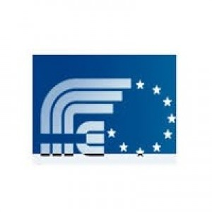 Logo Fundación Encuentro