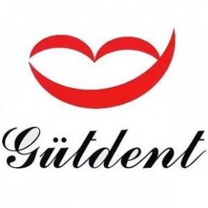 Logo Gutdent