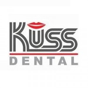 Logo Kuss Dental