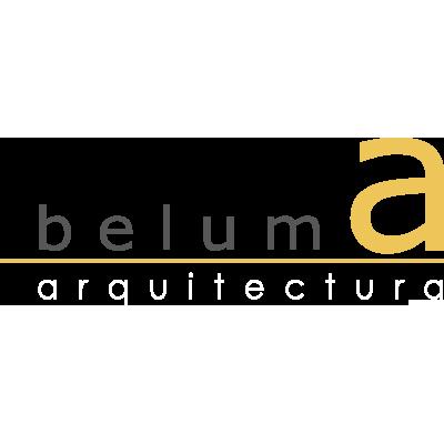 Logo Beluma