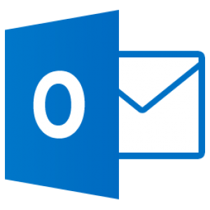 Logo_Microsoft_Outlook_2013