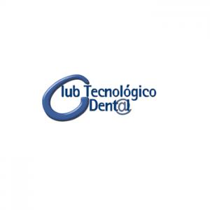Logo Club Tecnológico Dental