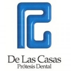 Logo De Las Casas