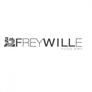 Logo FreyWille