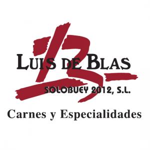 Logo Solo Buey