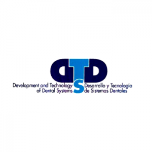 Logo DtdSystems