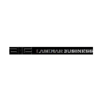 Logo Laminar Business