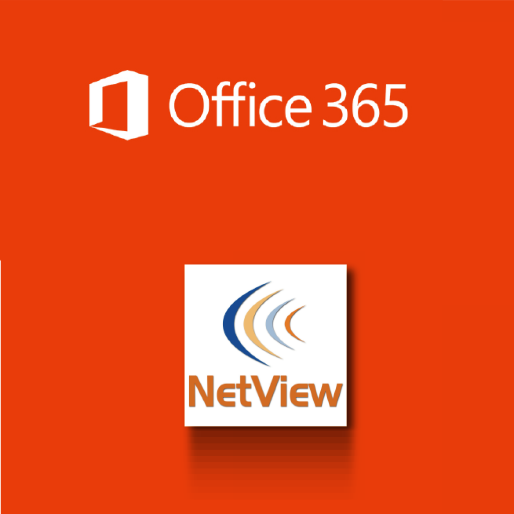 Noticia ponte al día office 365