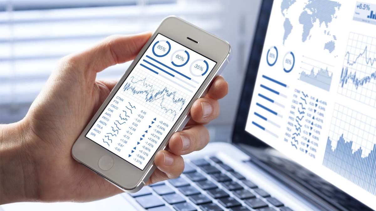 Google Analytics 4 Netview Soluciones