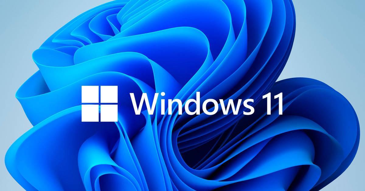 Windows 11 ya esta disponible